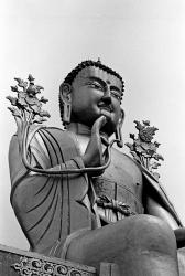 Lord Buddh