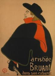 Aristide B