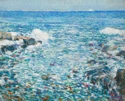 SURF, ISLE