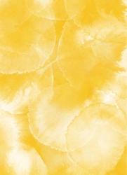 Yellow Mis