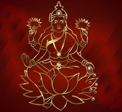 Hindu deit