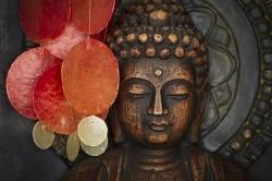 Buddha Liv