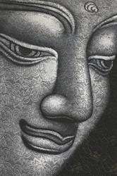 Buddha fac