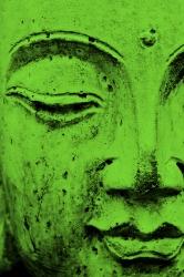Green Budd