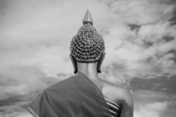 Buddha scu