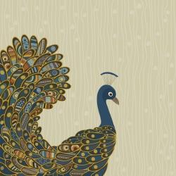 Peacock Wa