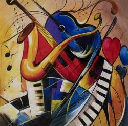 Musical Ab