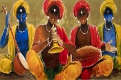 Indian Mus