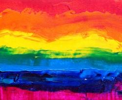 Rainbow Ab