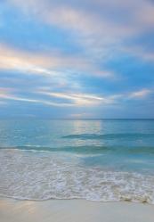 Seascape a