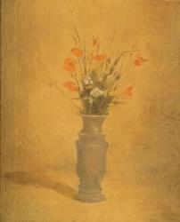 Flowers, b