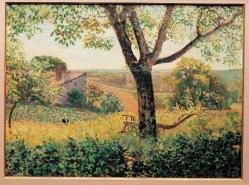 Poitou Lan