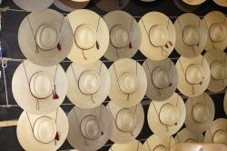 Huaso Hats