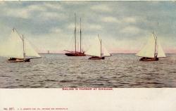 Postcard v